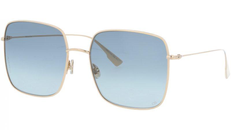 DIOR DIORSTELLAIRE1 0001I 59 ROSE Sunglasses