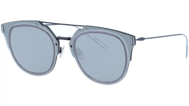 DIOR DIORCOMPOSIT1.F 003OT 65 MATT Sunglasses