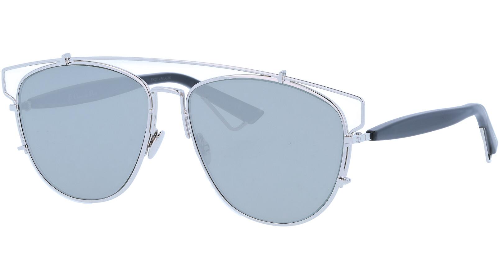 Dior Technologic 84J0T 57 PALLAD Sunglasses