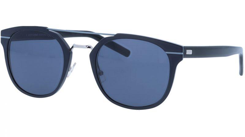 Dior AL13.5 GAN72 52 BLALLUGRY Sunglasses