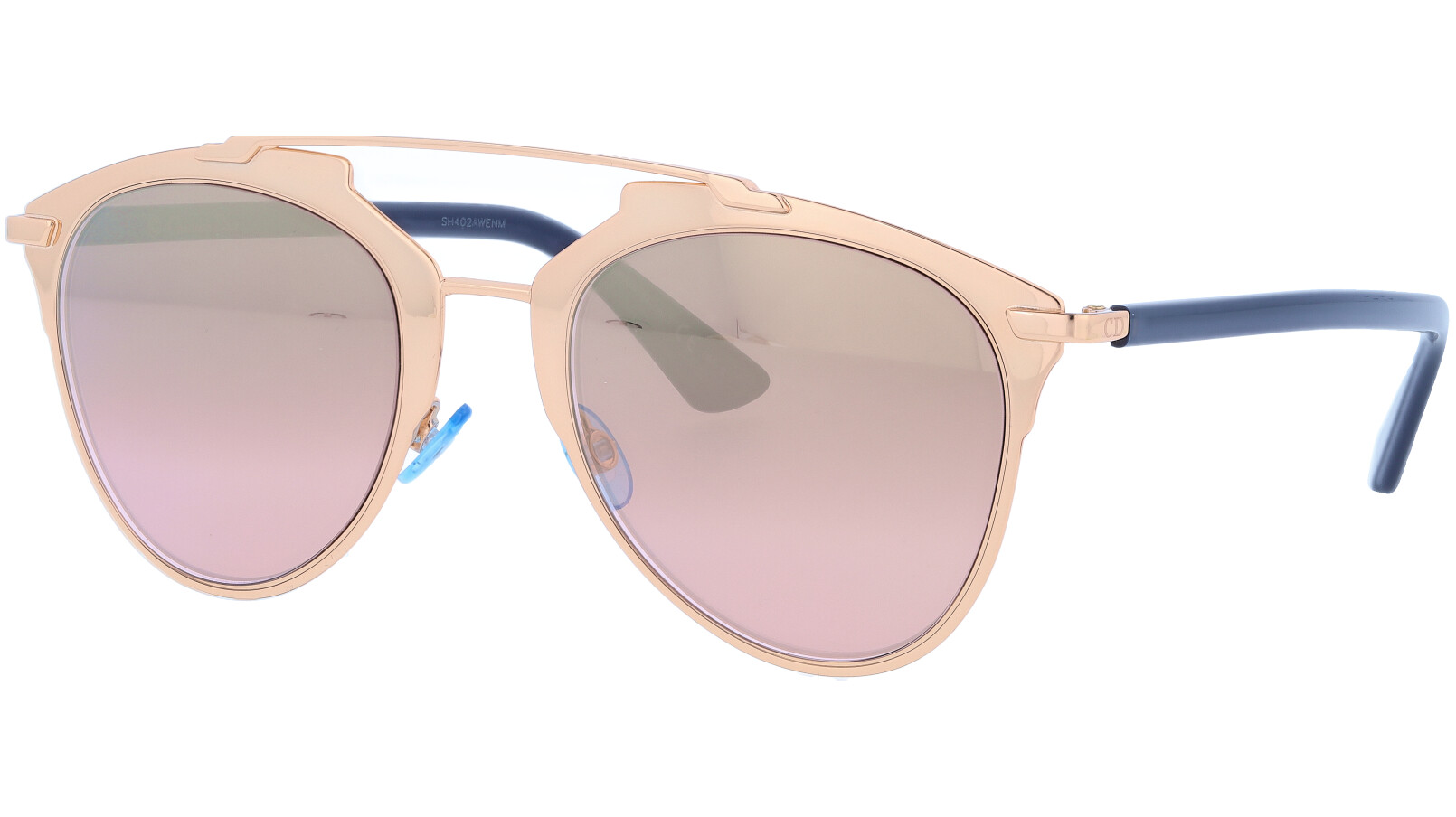 DIOR DIORREFLECTED 3210R 52 GDCPPR Sunglasses