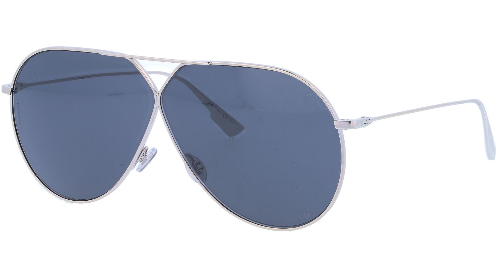 DIOR DIORSTELLAIRE3 3YGIR 65 LIGHT Sunglasses