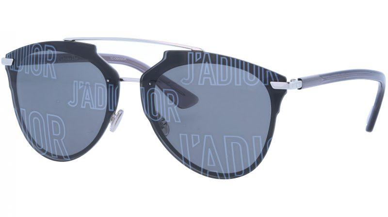 Dior REFLECTEDP 0IHMD 63 PALLAD Sunglasses