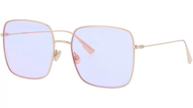 DIOR DIORSTELLAIRE1 000TE 59 ROSE Sunglasses