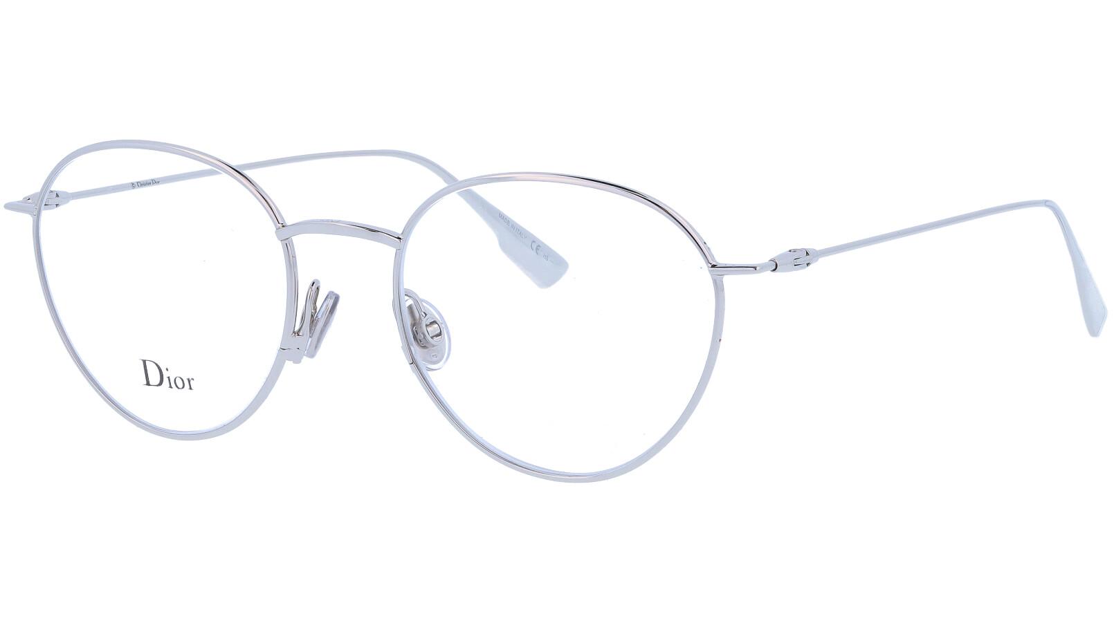 Dior StellaireO2 010 49 Palladium Glasses