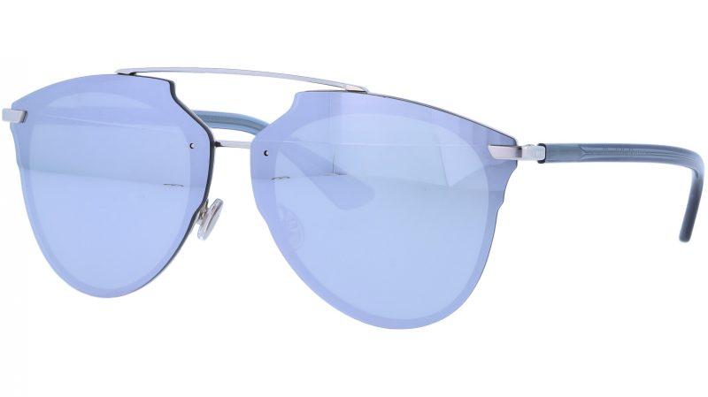 DIOR DIORREFLECTEDP S60RL 63 PALLAD Sunglasses