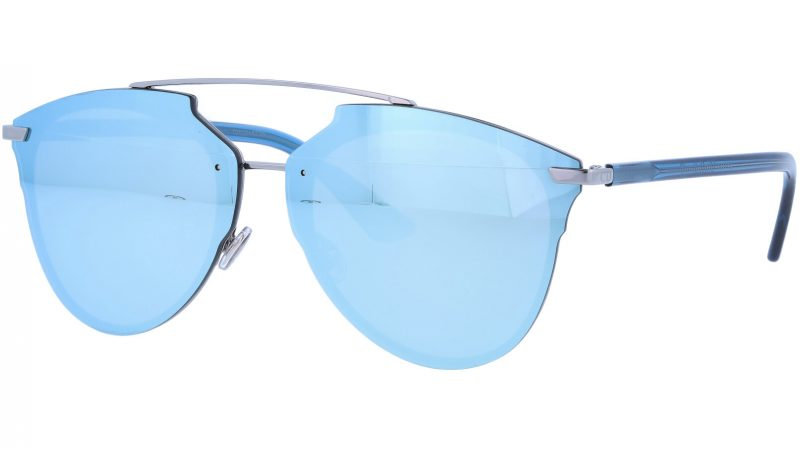 DIOR DIORREFLECTEDP S62 63 RUTHEN Sunglasses