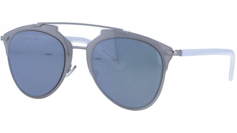 Dior REFLECTED 85LDC 52 PALLAD Sunglasses