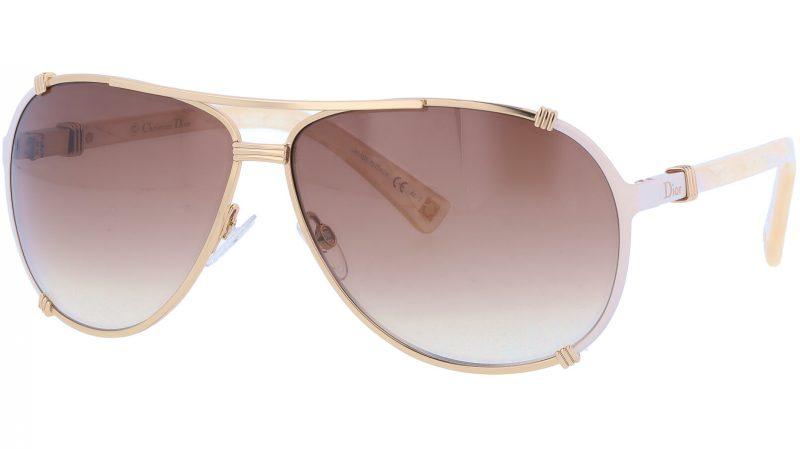 DIOR DIORCHICAGO2 UPUFM 63 RSGDIVO Sunglasses