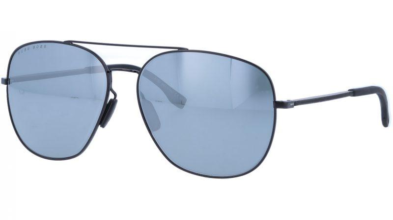 Hugo Boss BOSS1032FS 807T4 62 Black Sunglasses