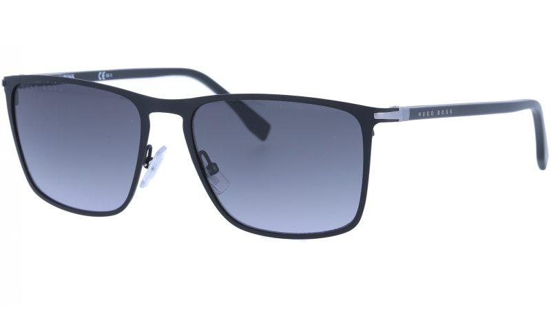 HUGO BOSS BOSS1004S 0039O 56 MATT Sunglasses