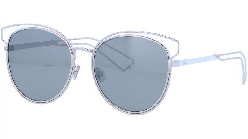 DIOR DIORSIDERAL2 JB0SF 56 PALLAD Sunglasses