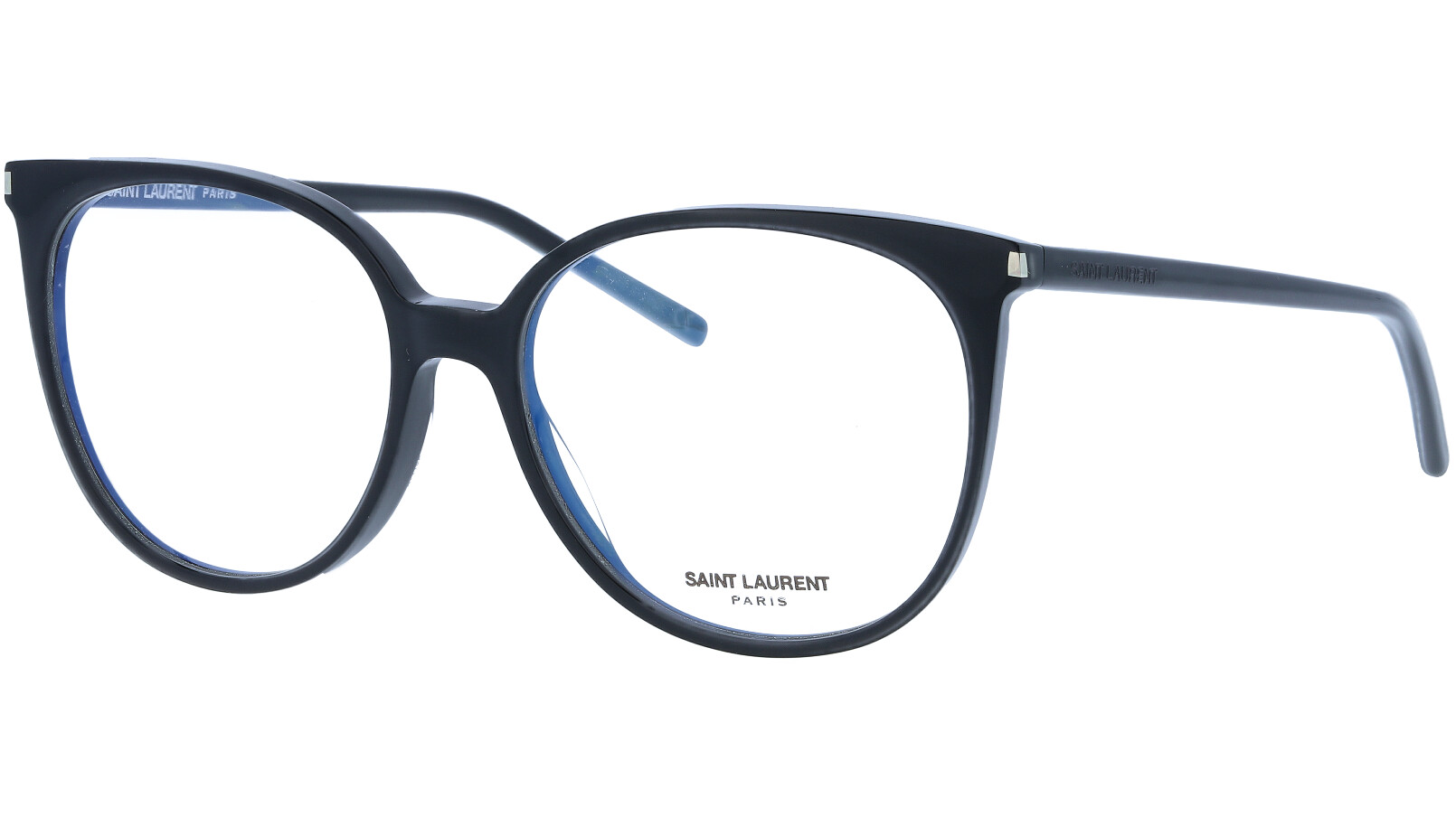 SAINT LAURENT SLM34F 004 53 HAVANA Glasses