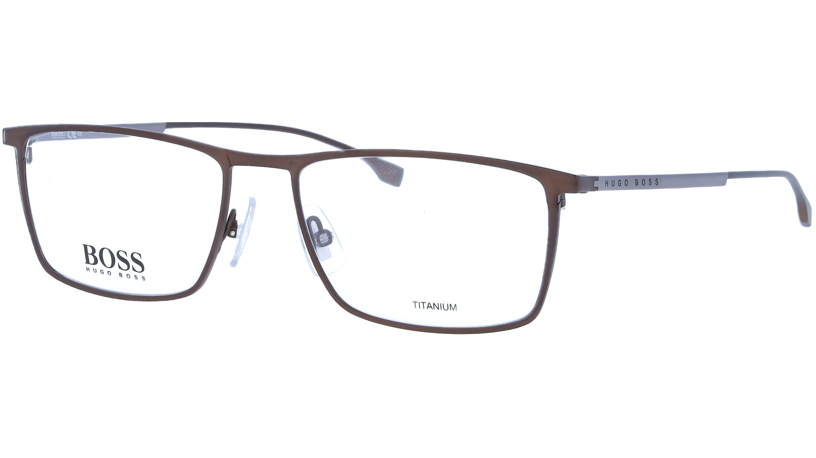 HUGO BOSS BOSS0976 4INMV 55 MATT Glasses