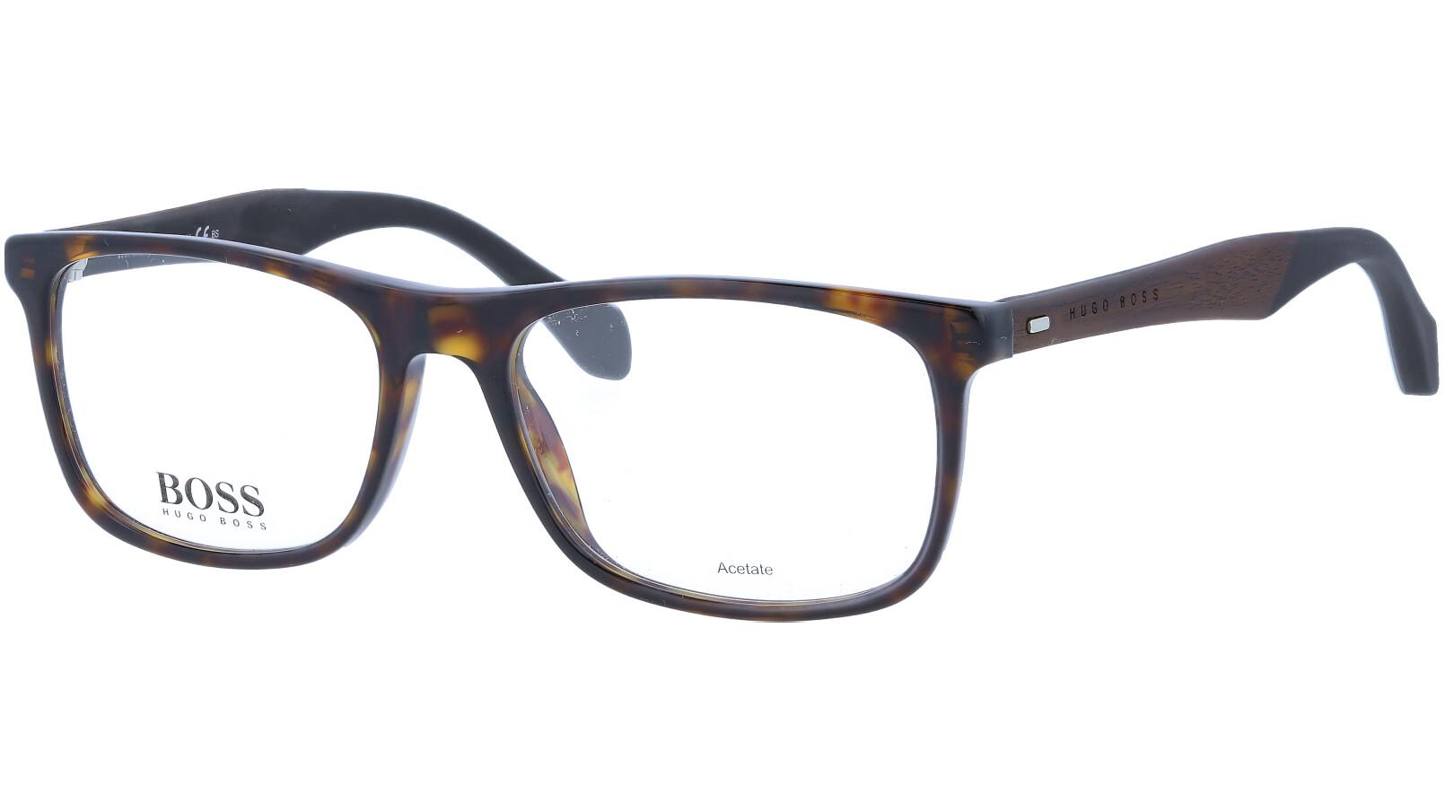 Hugo Boss BOSS0779 086 54 Dark Glasses