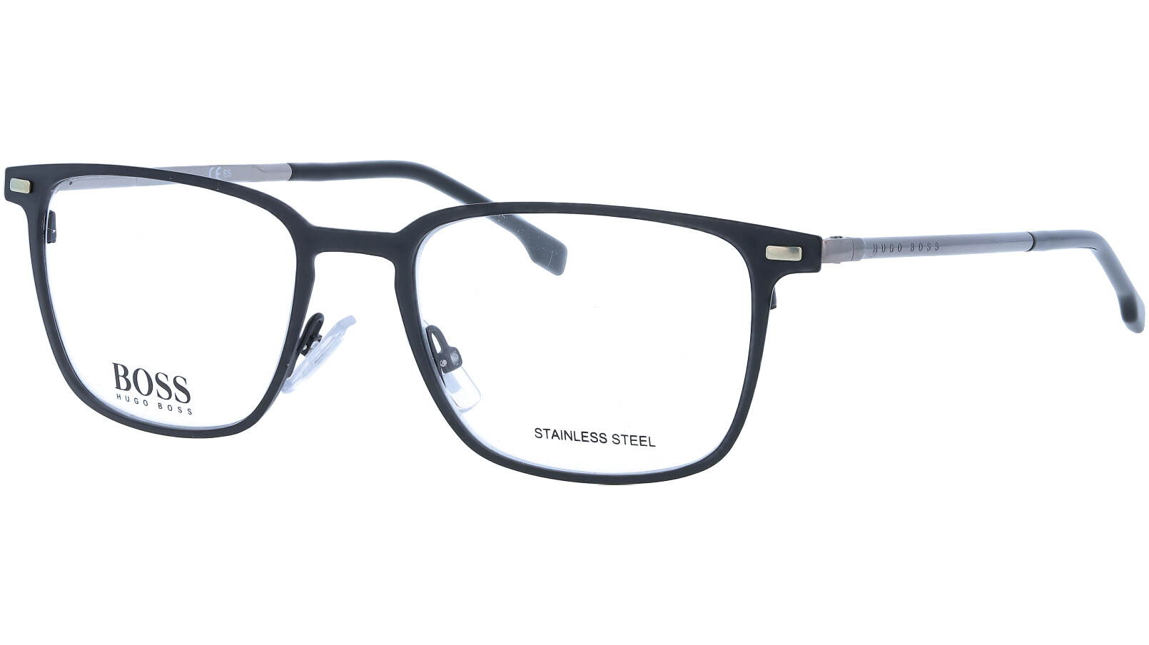 HUGO BOSS BOSS1021 003 52 MATT Glasses
