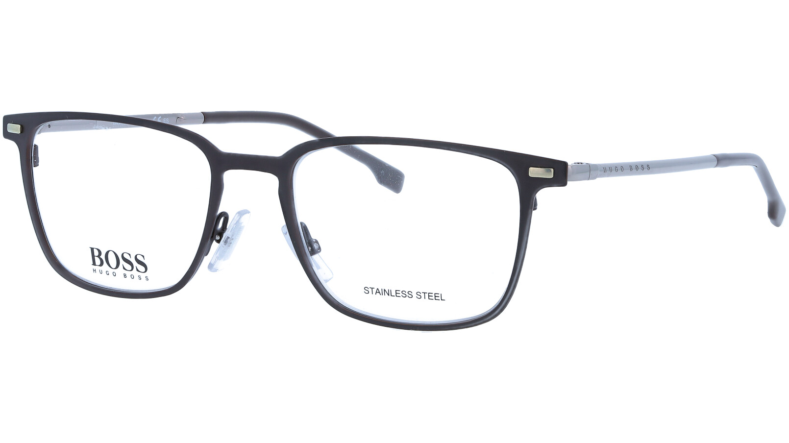 HUGO BOSS BOSS1021 4IN 52 MATT Glasses