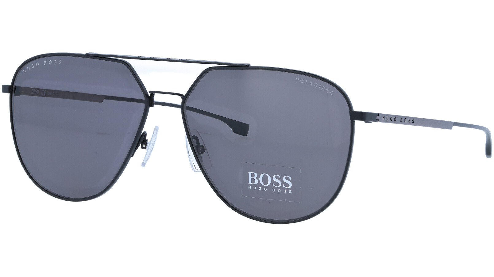 HUGO BOSS BOSS0994FS 003M9 63 MATT Sunglasses