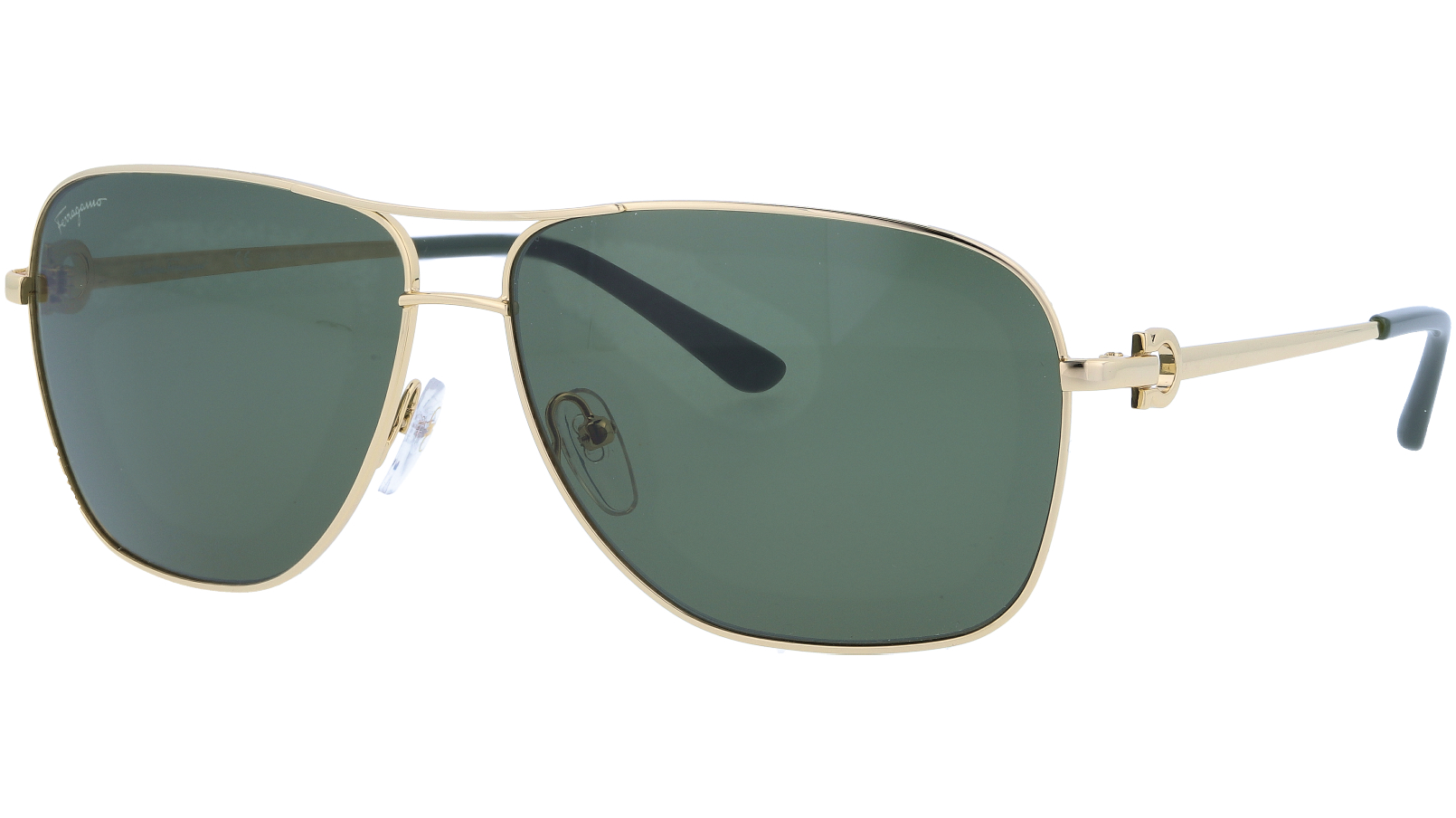 SALVATORE FERRAGAMO SF170S 756 61 SHINY Sunglasses