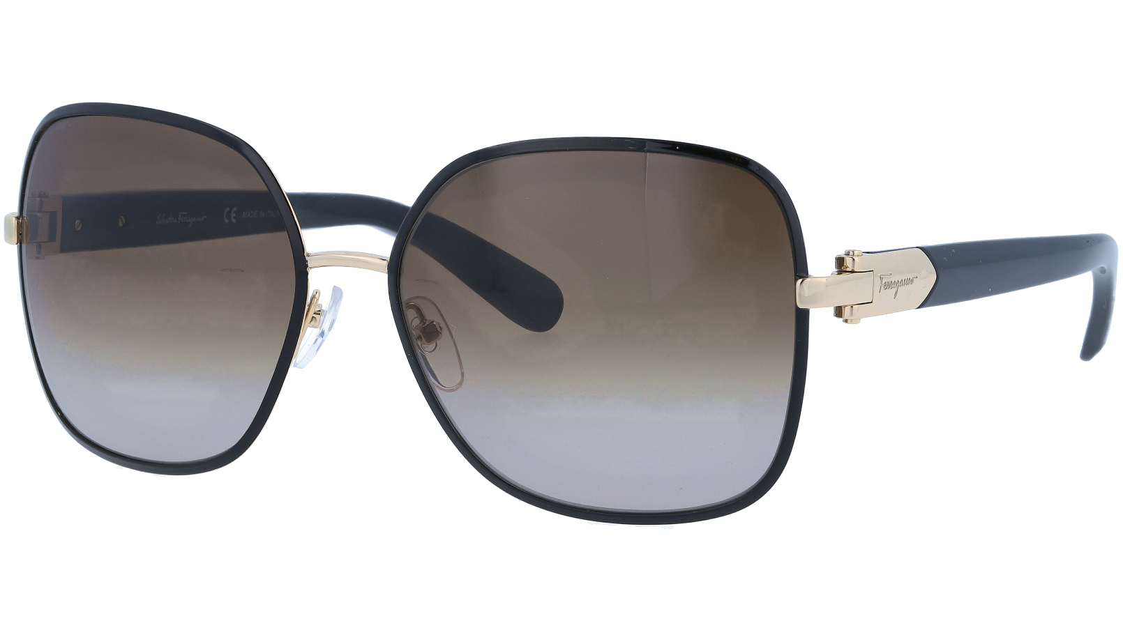 SALVATORE FERRAGAMO SF150S 733 59 LIGHT Sunglasses