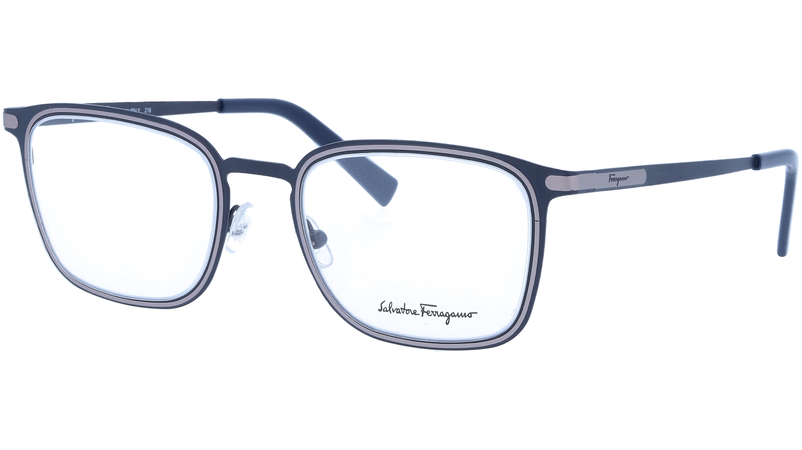 SALVATORE FERRAGAMO SF2172 427 52 MATT Glasses