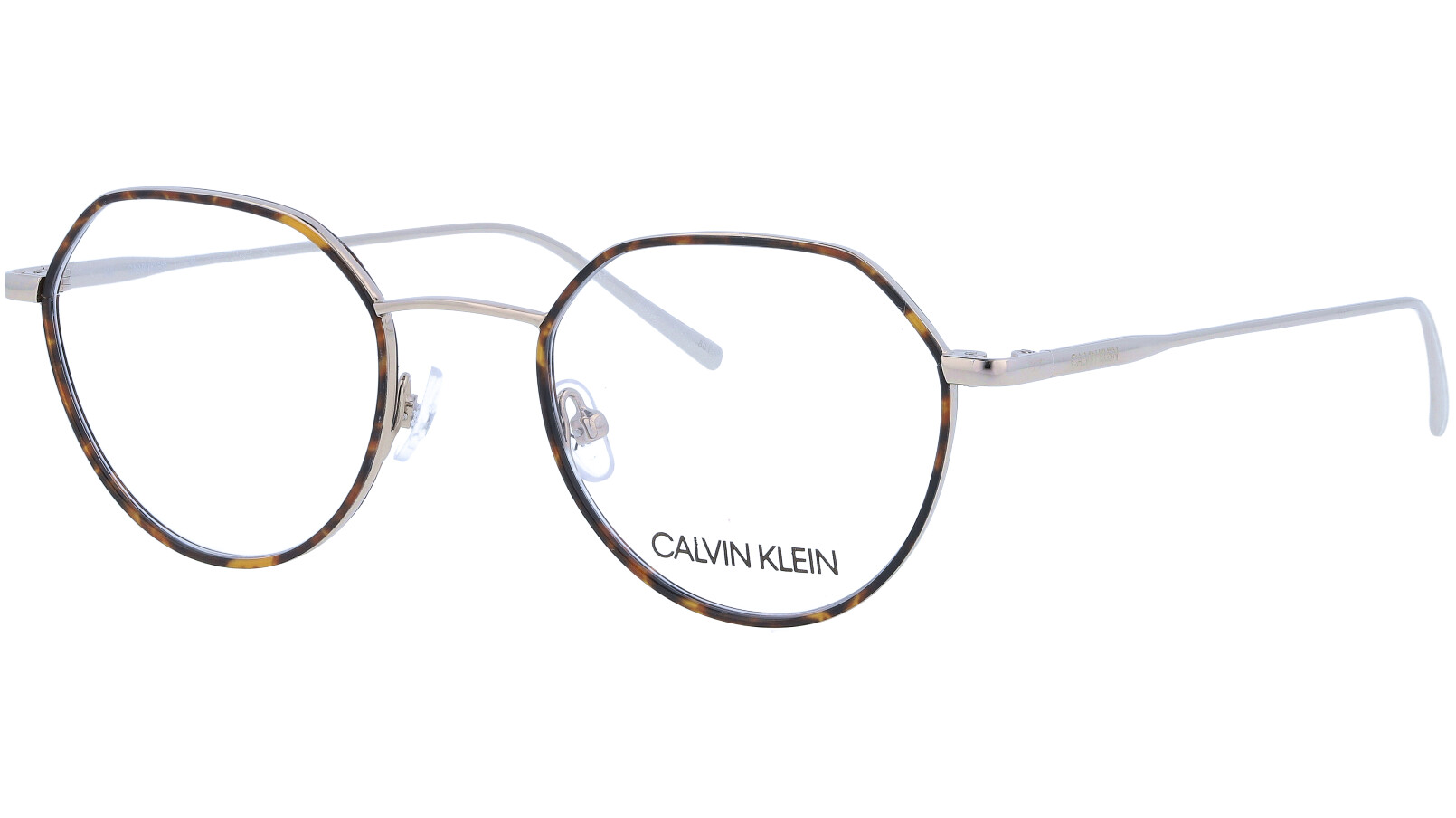 Calvin Klein CK5470 714 48  SilverY Glasses