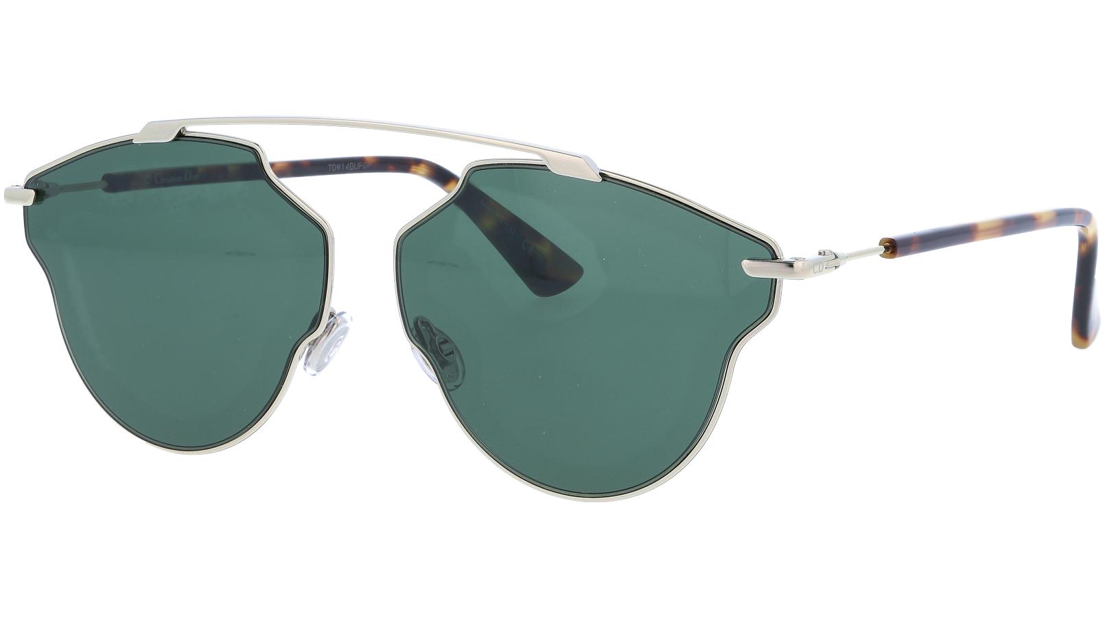 DIOR DIORSOREALPOP 000HO 59 ROSE Sunglasses
