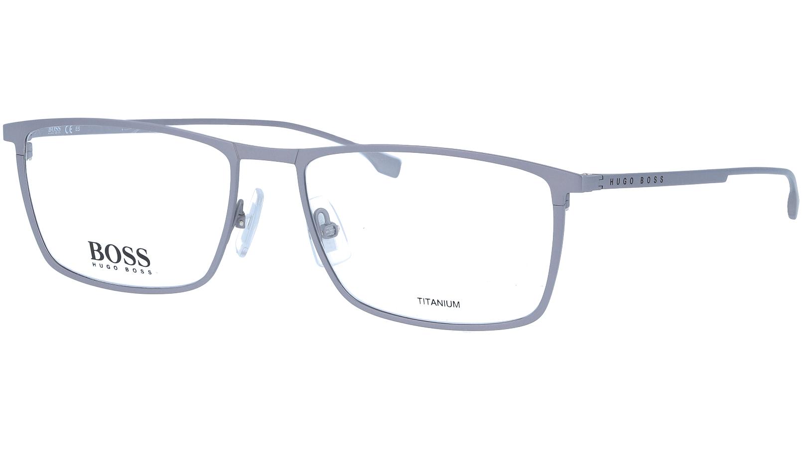 HUGO BOSS BOSS0976 FRE 57 MATT Glasses
