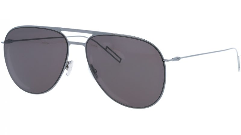 Dior 0205S KJ1NR 59 Dark Sunglasses