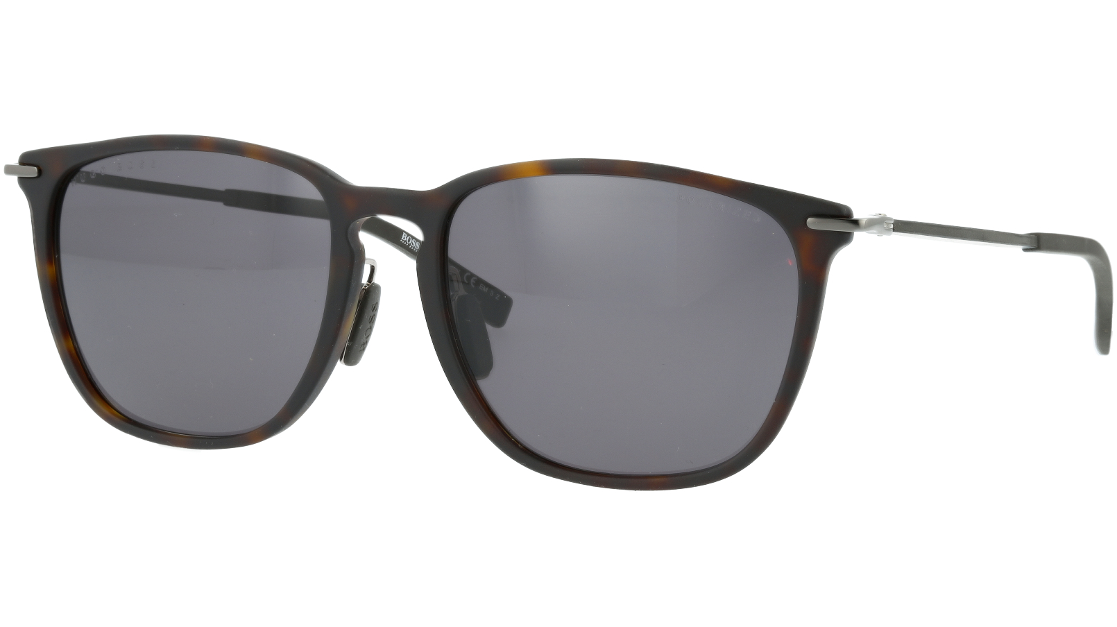 HUGO BOSS BOSS0949FS N9PM9 58 MATT Sunglasses