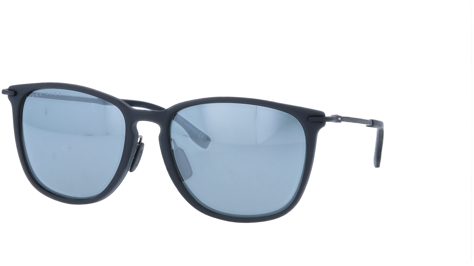 HUGO BOSS BOSS0949FS 003T4 58 MATT Sunglasses
