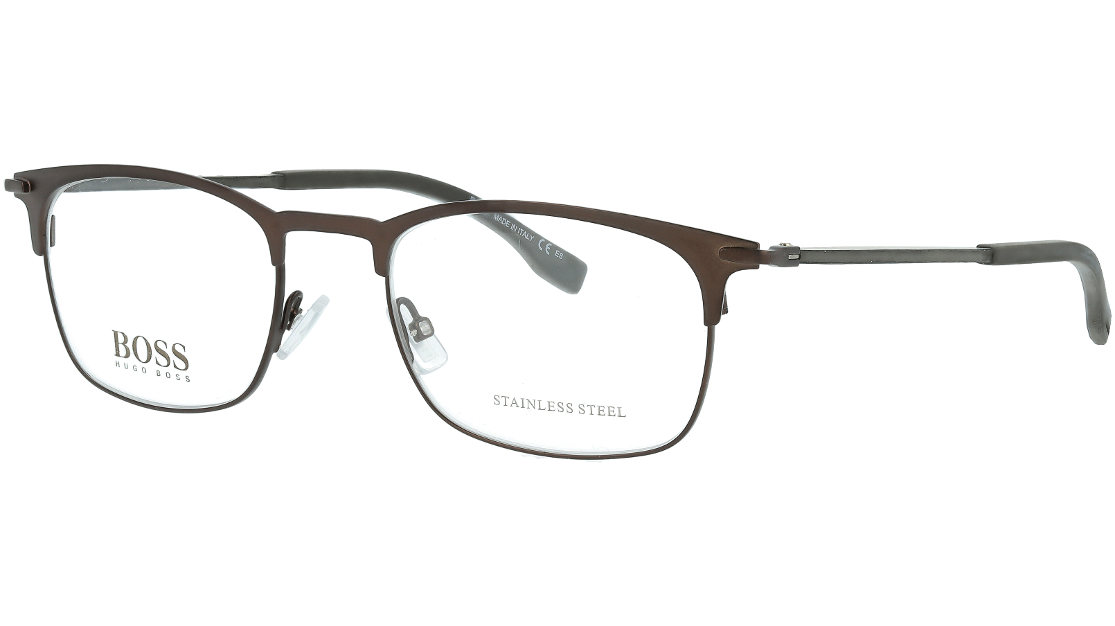 HUGO BOSS BOSS1018 4IN 52 MATT Glasses