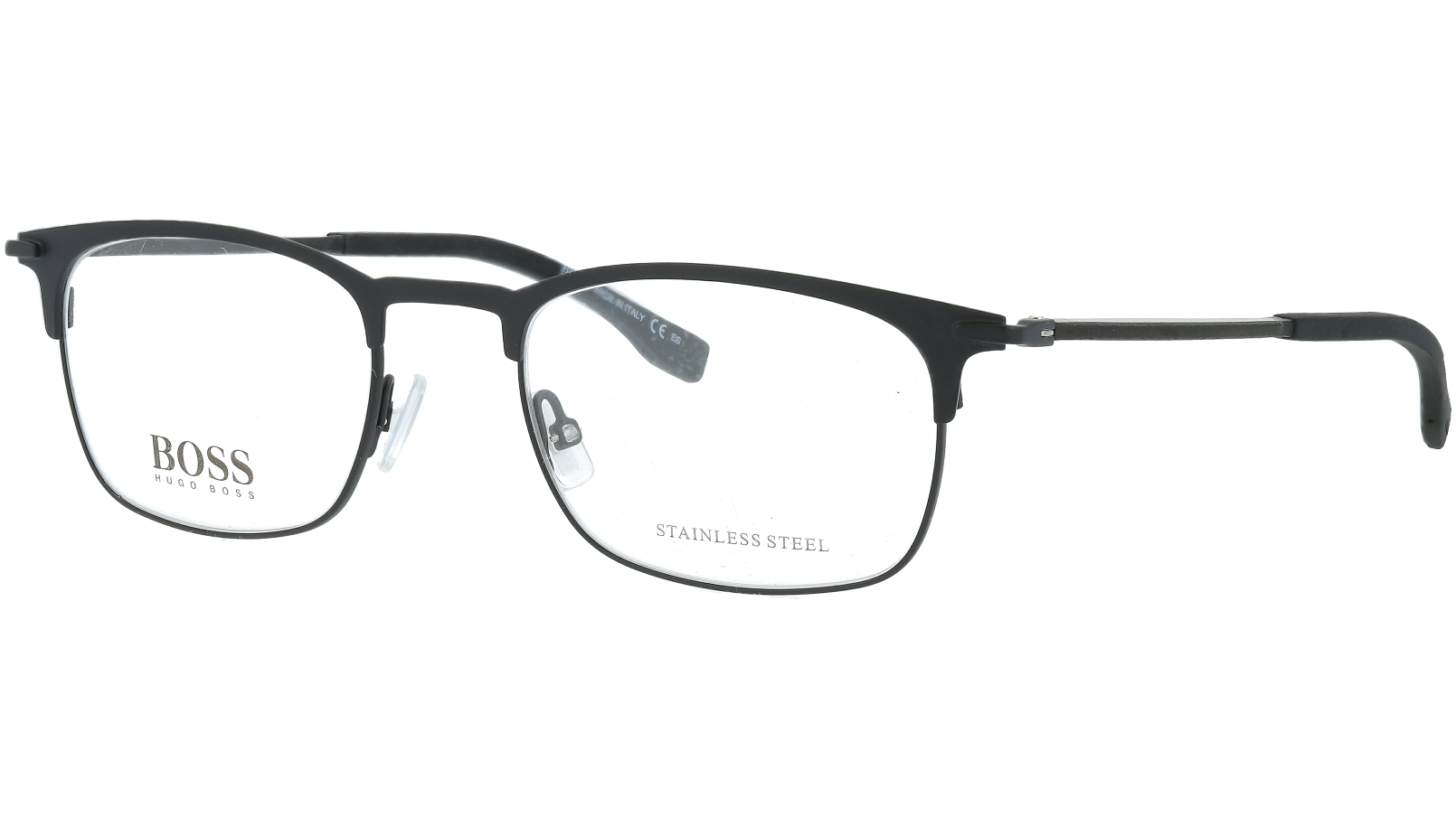 HUGO BOSS BOSS1018 003 52 MATT Glasses