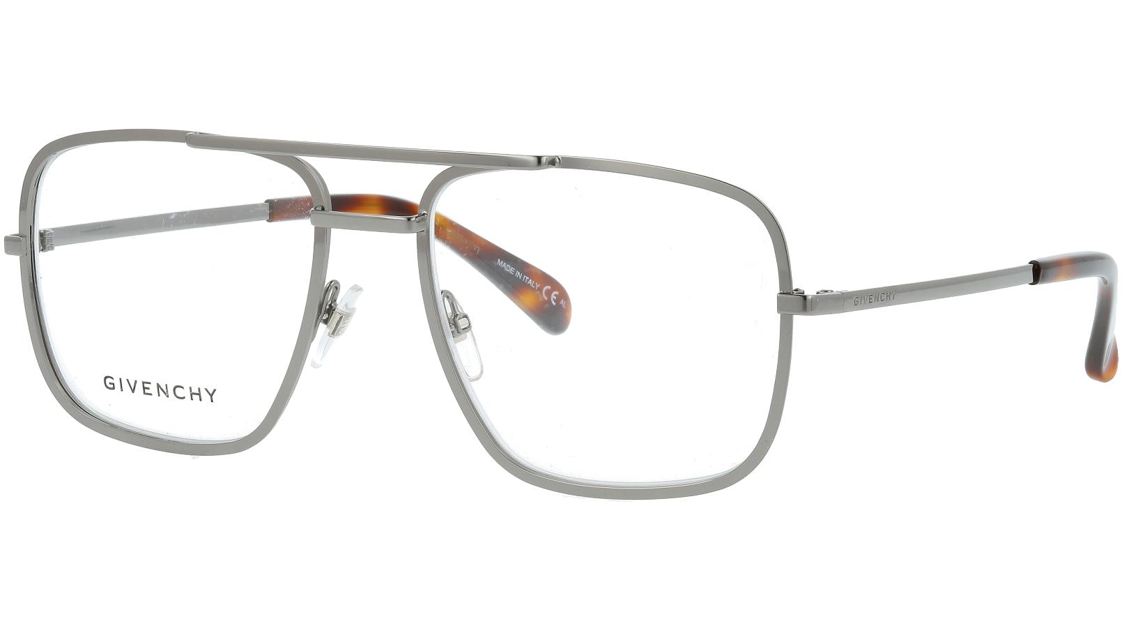 Givenchy GV0098 KJ1 56 Dark Glasses