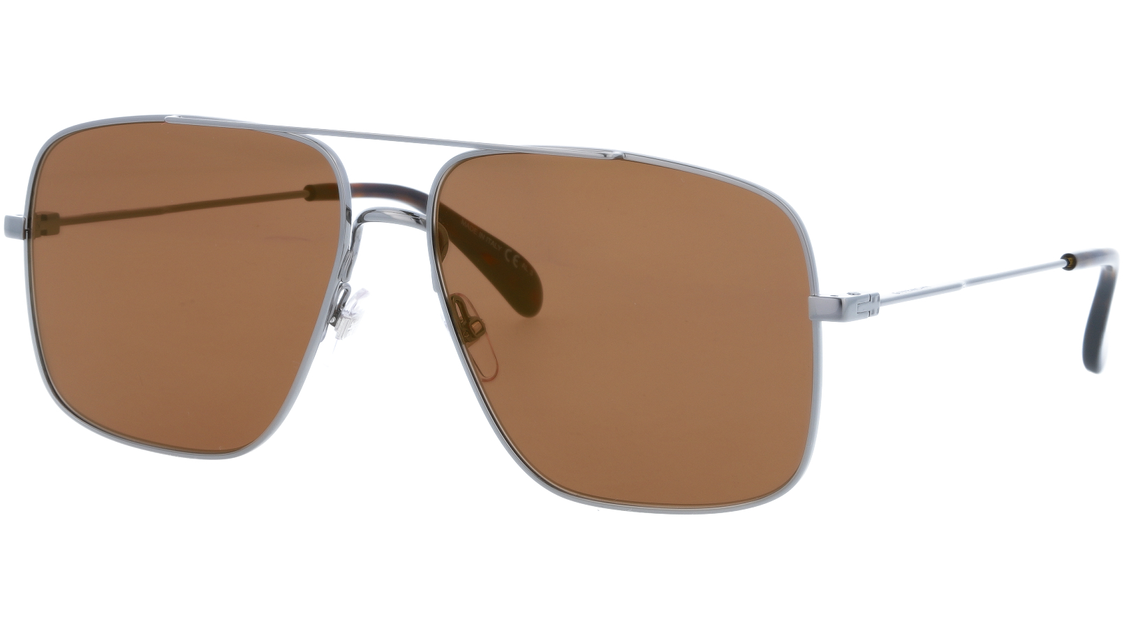 GIVENCHY GV7119S KJ1VP 61 DARK Sunglasses