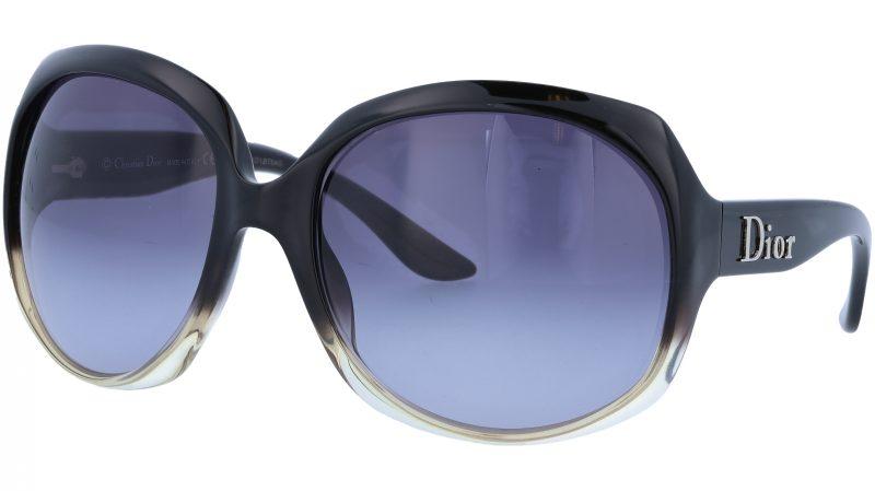 Dior GLOSSY G2EHD 62 SHEGrey Sunglasses