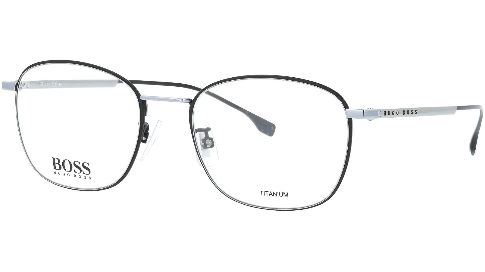 HUGO BOSS BOSS1067/F 124 53 MATT Glasses