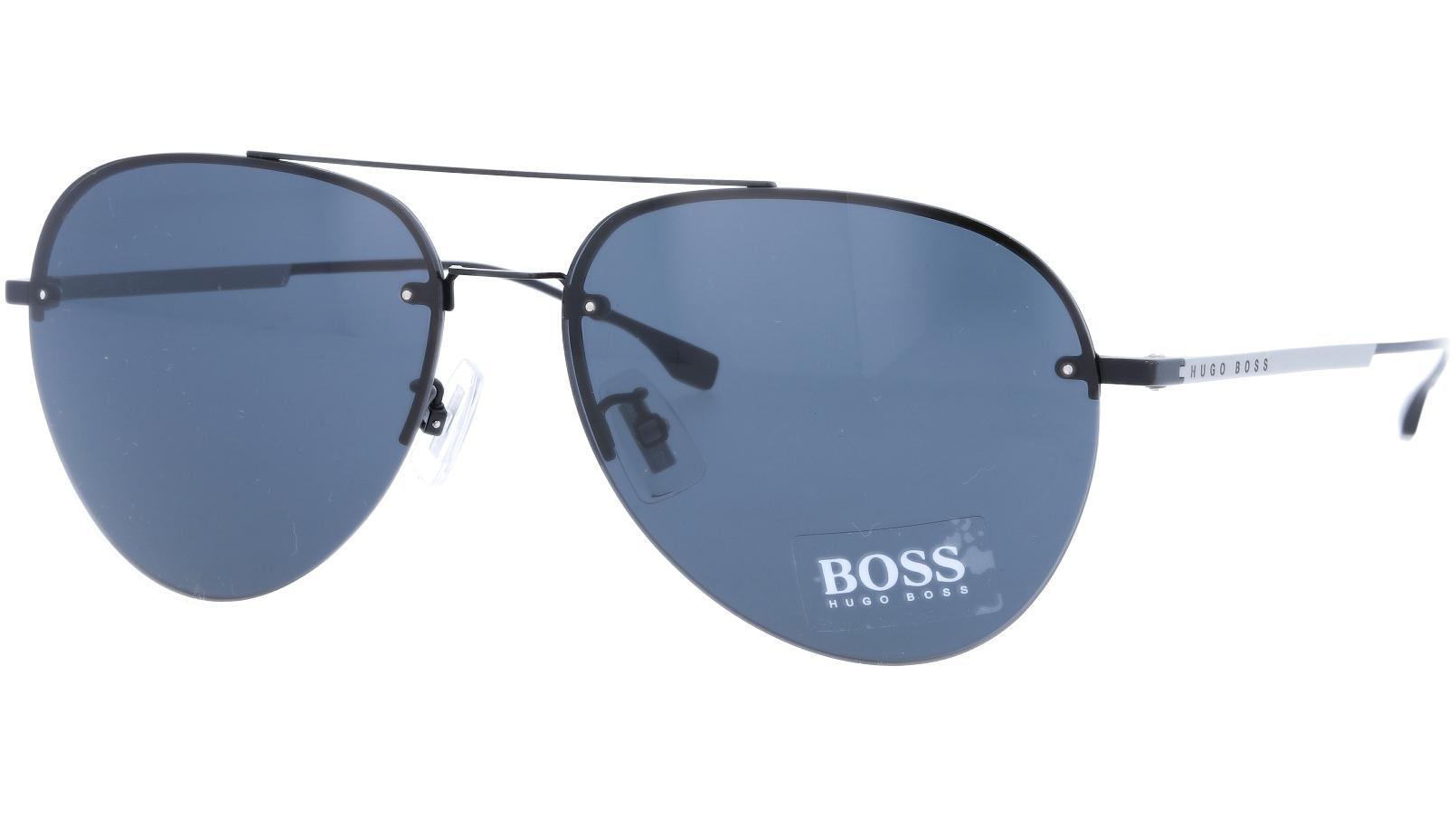 HUGO BOSS BOSS1066/F/S 003 62 MATT Sunglasses
