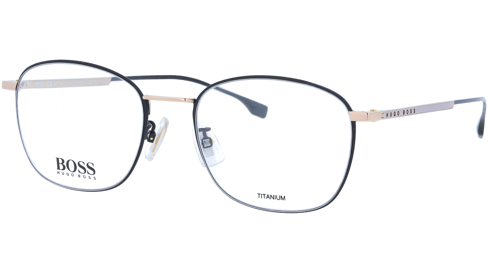 HUGO BOSS BOSS1067/F I46 53 MATT Glasses