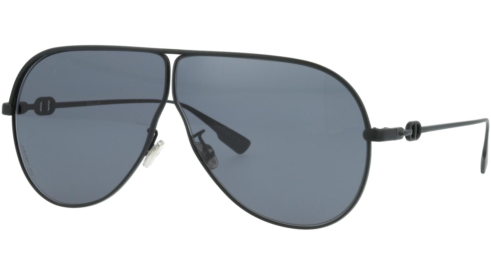 Dior CAMP 0032K 66 MATT Sunglasses