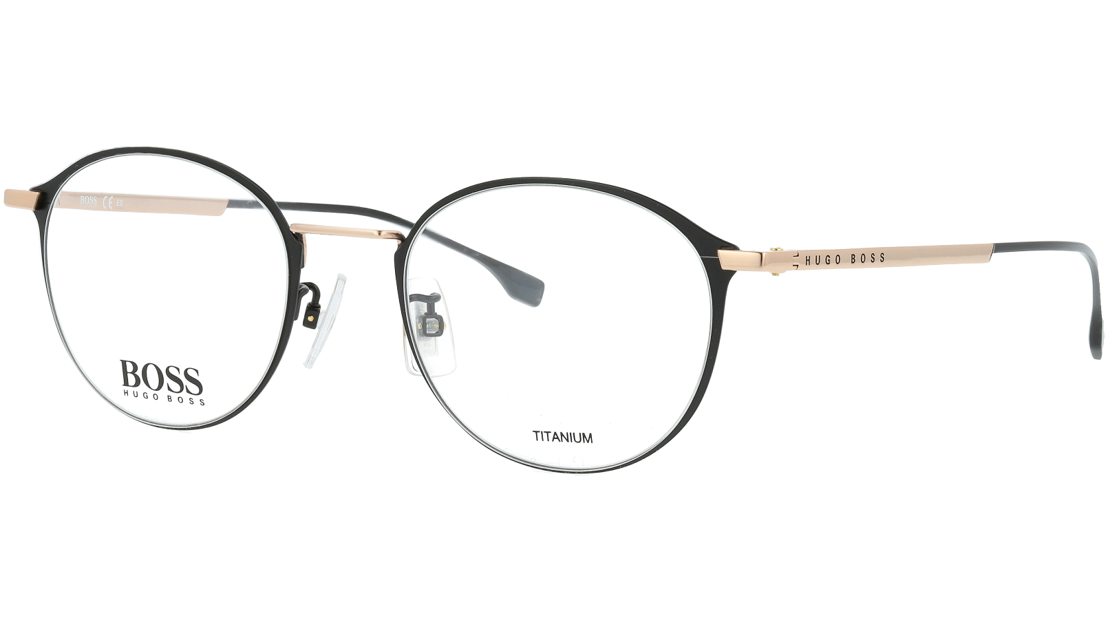 HUGO BOSS BOSS1068/F I46 49 MATT Glasses