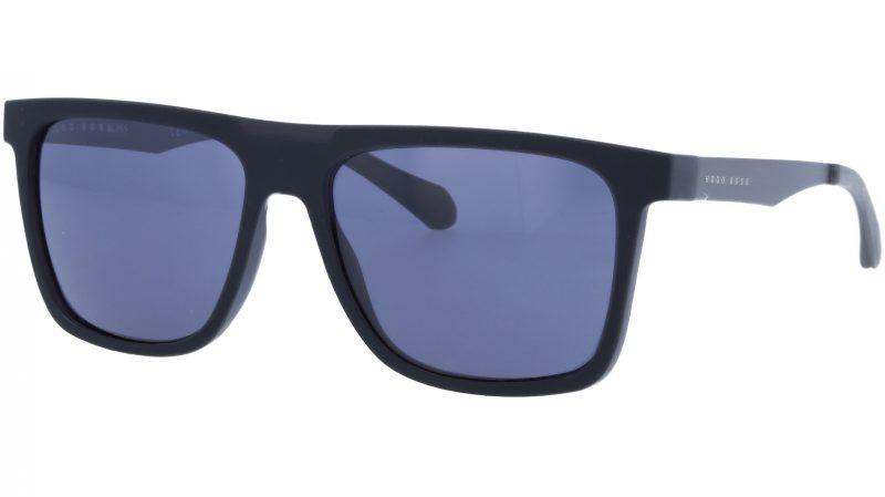 HUGO BOSS BOSS1073/S 003IR 57 MATT Sunglasses