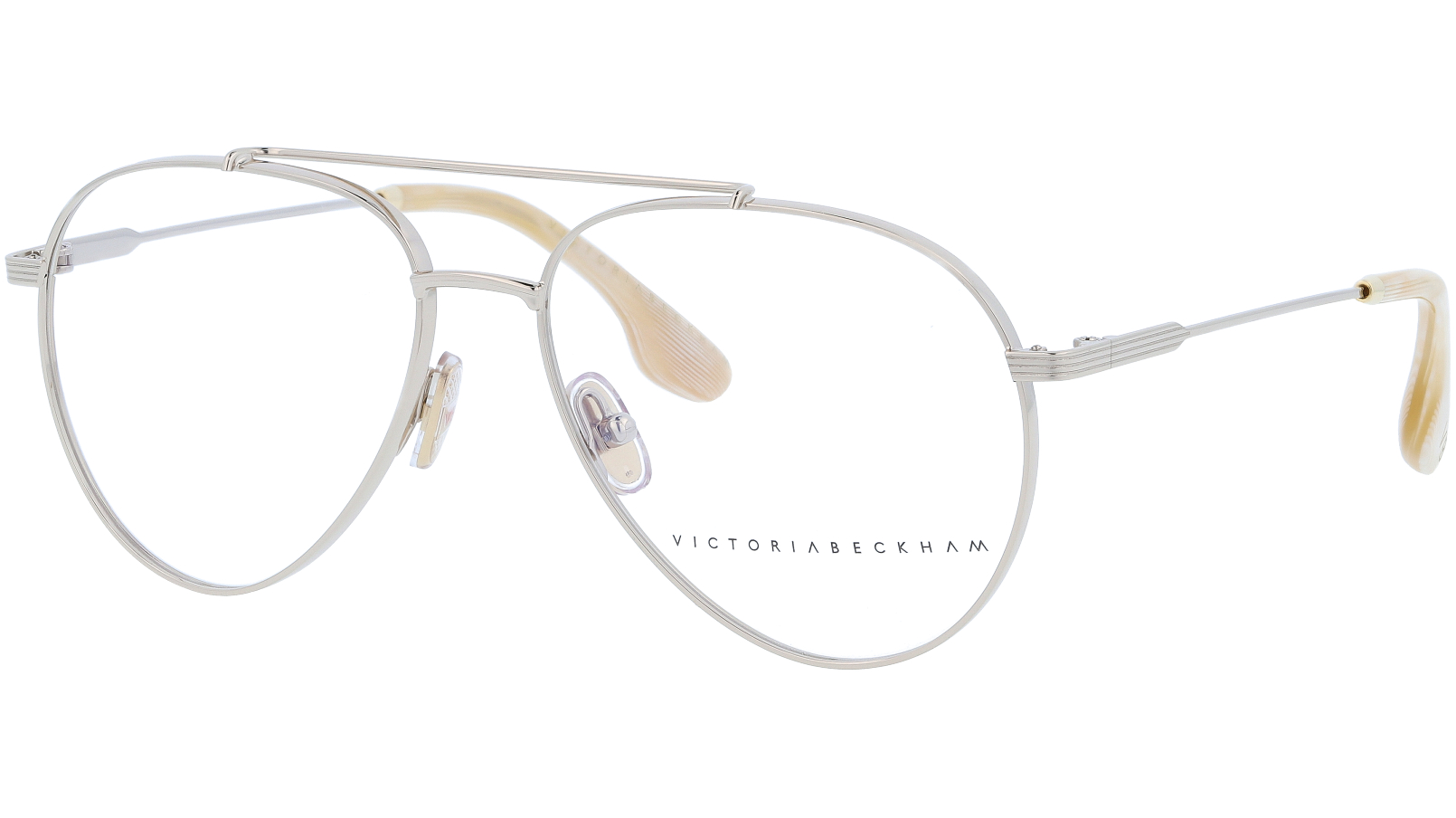 VICTORIA BECKHAM VB218 715 56 LIGHT Glasses