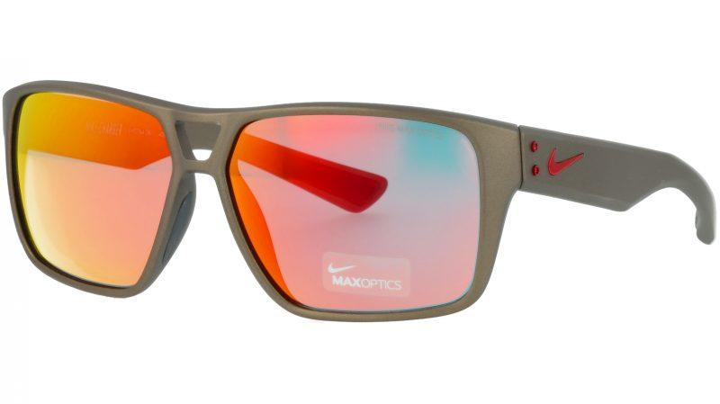 Nike EV0764 061 60 ANTHRACITE Sunglasses