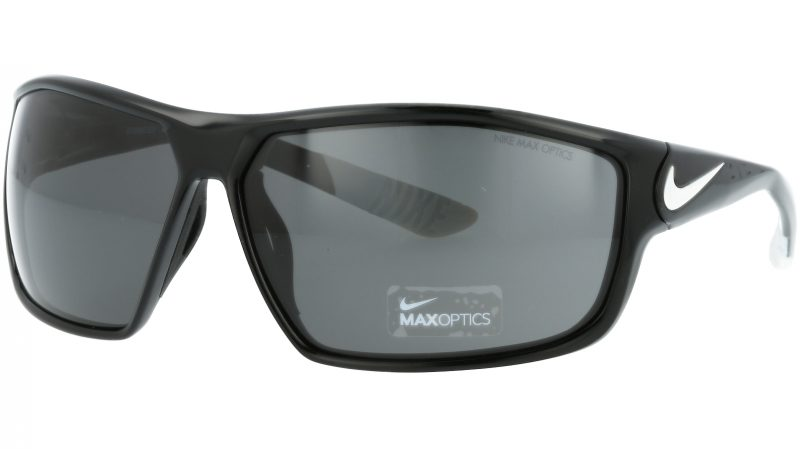 Nike EV0865 001 70 Black Sunglasses