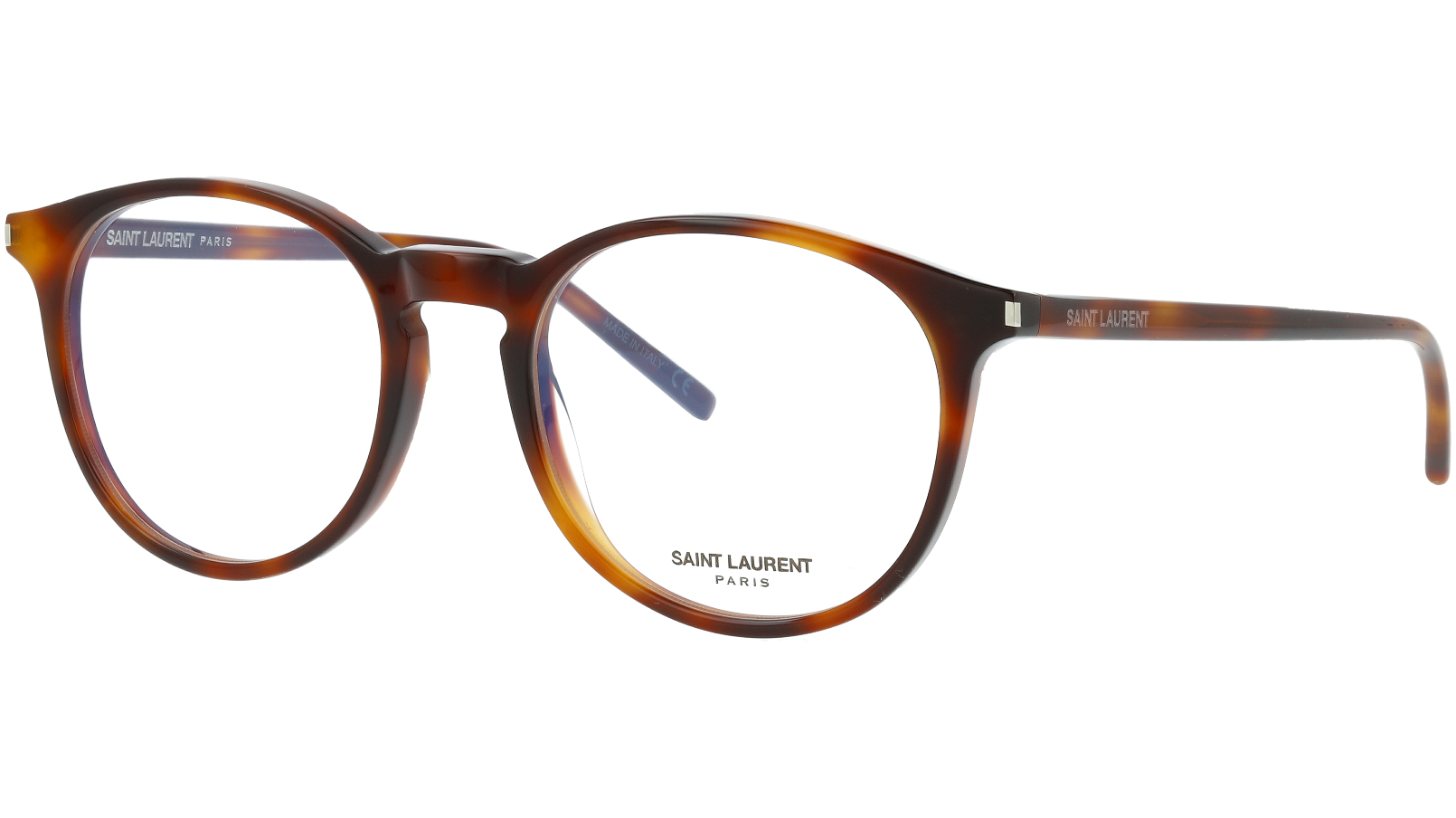 SAINT LAURENT SL106 002 50 AVANA Glasses