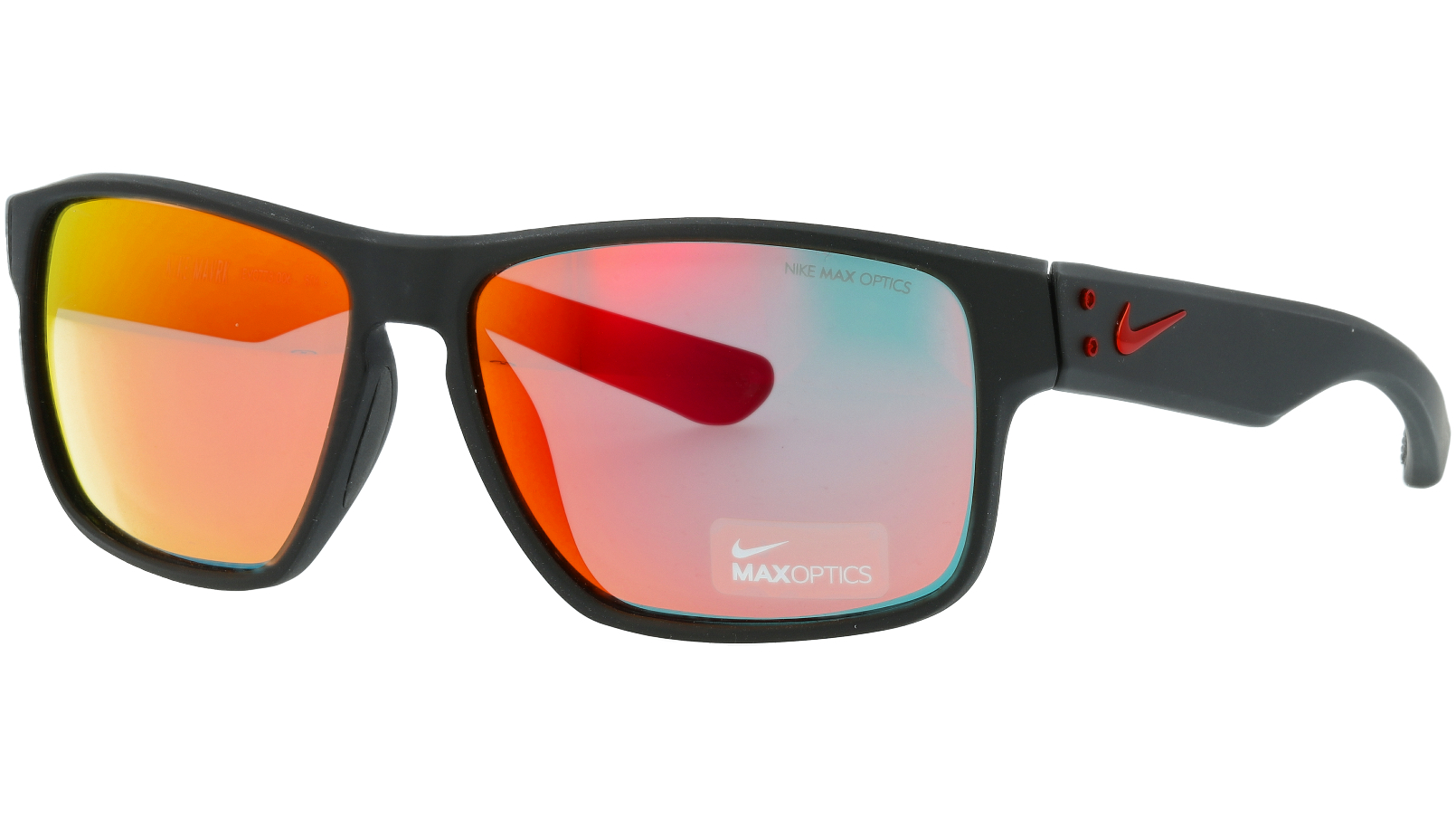 NIKE EV0773 006 59 MATT Sunglasses