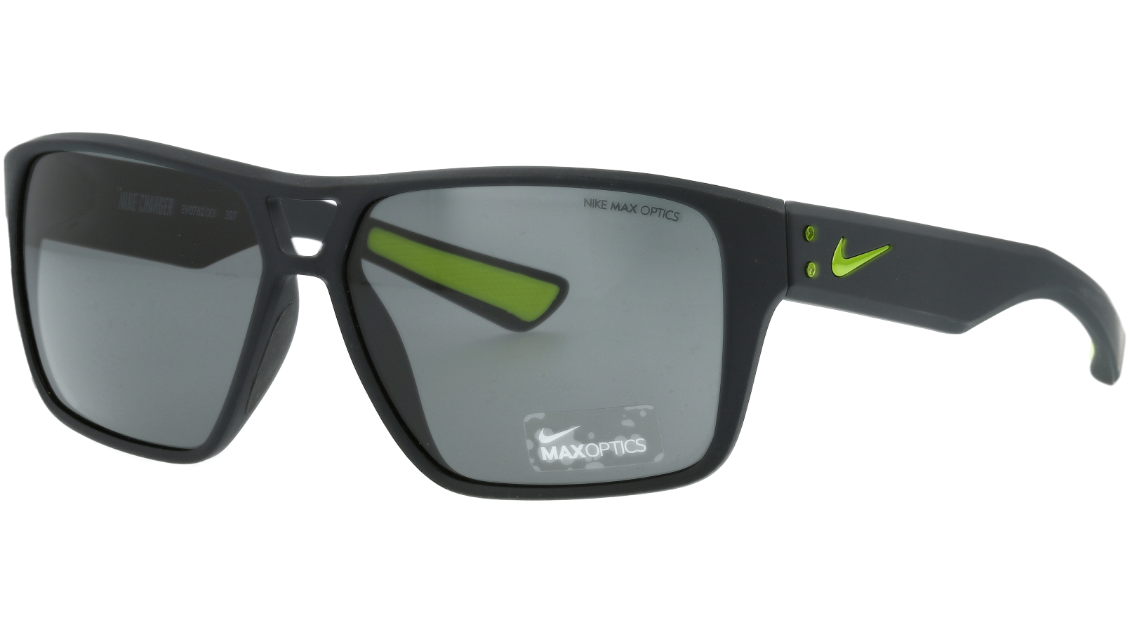 NIKE EV0762 001 59 MATT Sunglasses