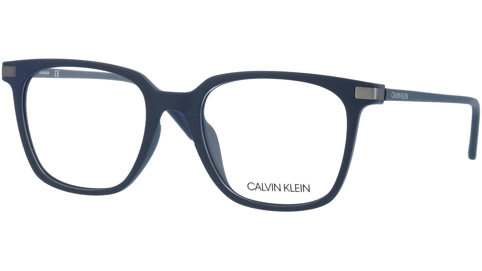 Calvin Klein CK19530 410 53 MATT Glasses