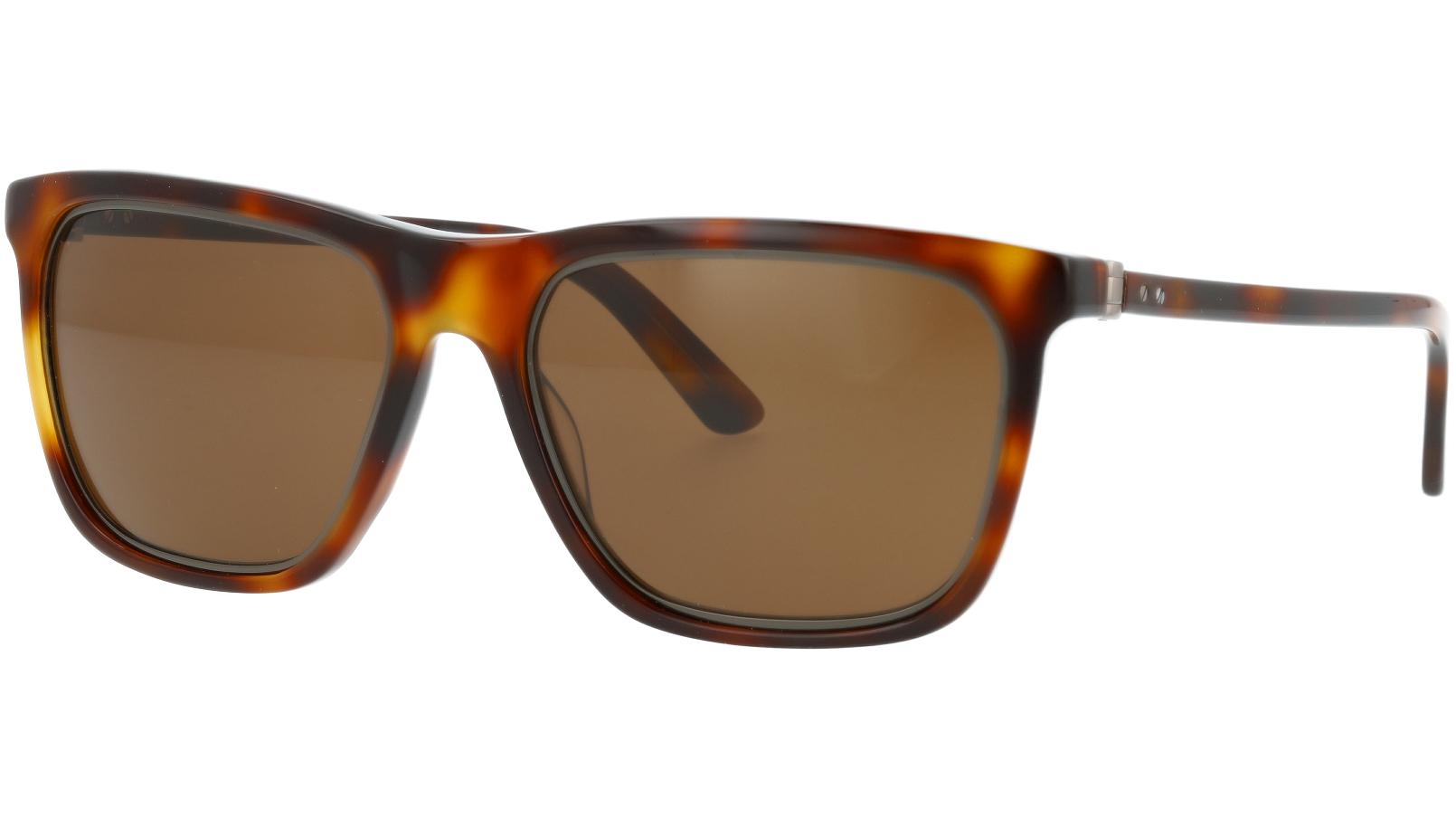 CALVIN KLEIN CK8502S 218 55 SOFT Sunglasses